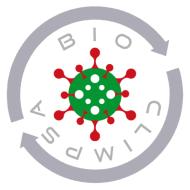Bioclimpsa